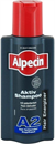 alpecin-a2s9-png