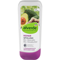 Alverde Repair Spülung Avocado Sheabutter