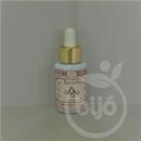 ana-kozmetika-serum-no-2-arcapolo-szerum-szaraz-normal-borres-jpg