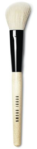 Bobbi Brown Angled Face Brush