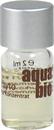 aquabio-system-phyto-intenziv-arcapolo-kura-jpg