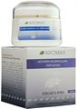 Aromax Botanica Kókusz & Shea Arckrém Argánolajjal Férfiaknak