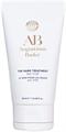 Augustinus Bader Hand Cream