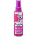 Balea Teint Perfektion Erfrischungsspray 2in1