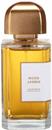 BDK Parfums Wood Jasmin EDP