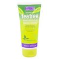 Beauty Formulas Australian Tea Tree Deep Cleaning Facial Mask