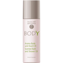 body-aroma-bade-und-duschols-jpg