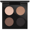 brant-brothers-collection-4-pillars-eye-shadow-x-4s9-png