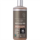 brown-sugar-shower-gels-jpg