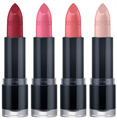 Catrice Hollywood Fabulous 40Ties Velvet Lip Colour Rúzs