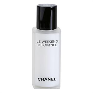 Chanel Le Weekend De Chanel