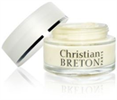 christain-breton-age-priority-liftox-krem1s9-png