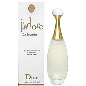 Dior J'Adore Le Jasmin