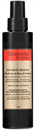 christophe-robin-regenerating-plant-oil-with-prickly-pear-hajapolos9-png