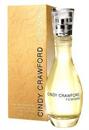 cindy-crawford-feminine-jpg