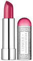 Clinique + Jonathan Adler Pop Lip Colour + Primer