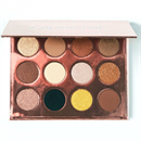 colourpop-i-think-i-love-you-pressed-powder-shadow-palettes9-png