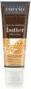 cuccio-butter-milk-honeys9-png
