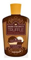 Tannymax Dark Coconut Truffle