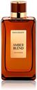 davidoff-amber-blend-edps9-png