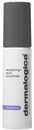 dermalogica-ultracalming-serum-concentrates-png
