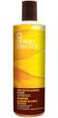 desert-essence-shea-vajas-regeneralo-sampon-png