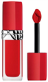Dior Rouge Ultra Care Liquid Lipstick