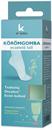 dr-kelen-koromgomba-ecsetelo-toll-5-mls9-png