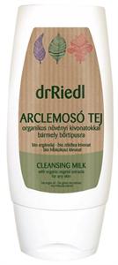 drRiedl Arclemosó Tej