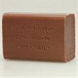 Florex Csokoládés Juhtej Szappan
