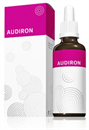 energy-audirons9-png