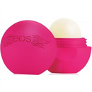 eos-smooth-sphere-lip-balm---barbados-heat-wildberrys-jpg