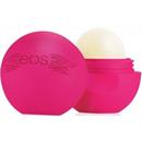 eos-smooth-sphere-lip-balm---barbados-heat-wildberrys-jpg