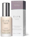 espa-tri-active-advanced-instant-facial-concentrates9-png