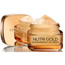 L'Oreal Paris Extraordinary Oil Nutri-Gold Krém