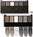 eyeshadow-palette1s9-png