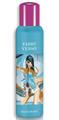 Fabio Verso Ocean Fun Deodorant