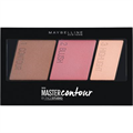 Maybelline Face Studio Master Contour