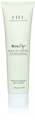 Farmhouse Fresh Moon Dip Back To Youth Ageless Mousse for Hands