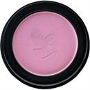 flp-sonya-arcpirosito---flp-sonya-blush1s-jpg