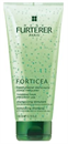 forticea-stimulating-shampoos-png