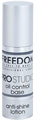 Freedom Makeup Pro Studio Oil Control Base