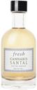 fresh-cannabis-santal-edps9-png