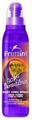 Fruttini Ginger Passionfruit Testpermet (régi)