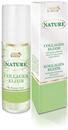golden-green-nature-kollagen-elixirs9-png