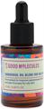 Good Molecules Bakuchiol Oil Blend for Oily Skin