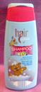 hair-culture-kids-shampoo-png