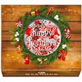 Essence Happy Holidays Nail Sweets Körömdísz