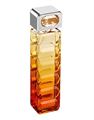 Hugo Boss Orange Sunset EDT