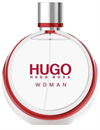 hugo-boss-woman-eau-de-parfum-png